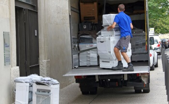 office movers maryland dc virginia (1)